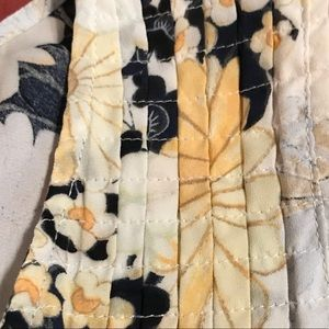Q&A Tops - Q&A Tarria Pleating Detail Blouse. Size Small. NWT